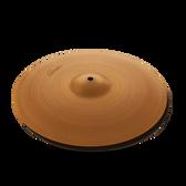 "Zildjian 14"" A Avedis Hi Hats"