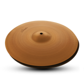 "Zildjian 16"" A Avedis Hi Hats"