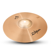 "Zildjian 8"" A Flash Splash"