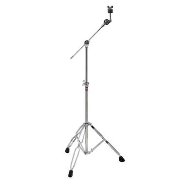 Gibraltar 4 Series light weight d/braced boom stand - 4609