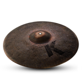 "Zildjian 19"" K Custom Special Dry Crash"