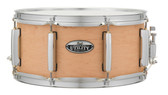 "Pearl Modern Utility 14 x 6.5"" Maple Snare Drum"