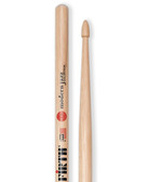 Vic Firth Modern Jazz Collection - MJC2
