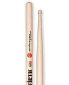 Vic Firth Modern Jazz Collection - MJC4