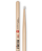 Vic Firth Modern Jazz Collection - MJC5