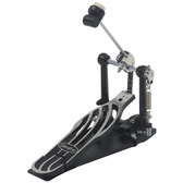 Gibraltar 6611 - 6-Series AVENGER single pedal