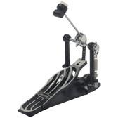 Gibraltar 6611 - 6-Series AVENGER single pedal