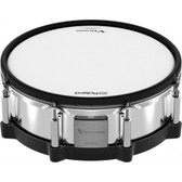 "Roland PD-140DS 14"" Snare V-Pad"