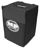 Mano Percussion Cajon Bag