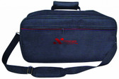 Xtreme Bongo / Percussion Bag