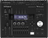 Roland TD50 Sound Module