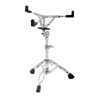 Gibraltar 4606 light weight d/braced snare drum stand