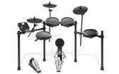 Alesis Nitro Mesh Electronic Kit   - (Duplicate Imported from BigCommerce)