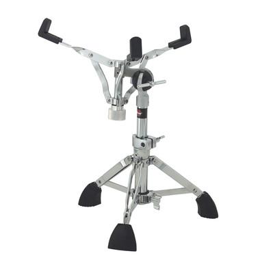 Gibraltar 9606 Pro Ultra adjust snare drum stand