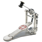 Sonor SP4000 Single Pedal