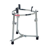 Gibraltar GCS-M/GCS-L Adjustable single conga stand