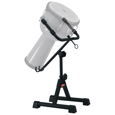 Gibraltar GDS lightweight Djembe stand