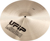 "UFIP 20"" Class Medium Crash"