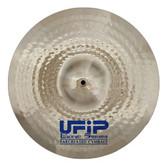 """UFIP 21"""" Bionic Ride"""