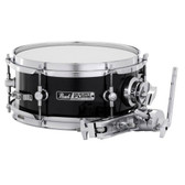 "Pearl 10 x 4.5"" Short Fuse Snare Drum"