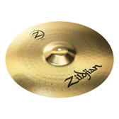 "Zildjian 16"" Planet Z Crash"