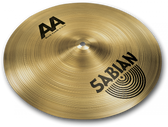 "Sabian 16"" AA Crash"
