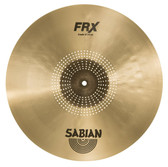 "Sabian FRX 18"" Crash"