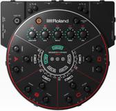 HS-5 Session Mixer