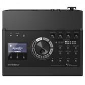 Roland TD17 Sound Module