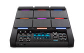 Alesis Strike Multi Pad - (Duplicate Imported from BigCommerce)