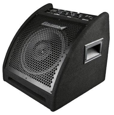 CARLSBRO EDA30 30 Watt Electronic Drum Amp