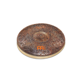 "Meinl 15"" Extra Dry Medium Thin Hi Hats"