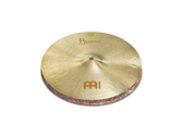 "Meinl 14"" Jazz Thin Hi Hats"