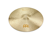 "Meinl 18"" Byzance Jazz Thin Crash"