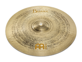 "Meinl 22"" Byzance Tradition Light Ride"