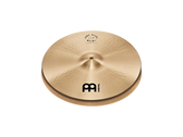 "Meinl 14"" Pure Alloy Hi Hats"