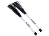 Meinl Retractable Nylon Brush