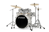 "Sonor AQ1 Series *Birch* 5 Piece (22"" 10"" 12"" 16"" + 14"" snr) w/ Hardware"