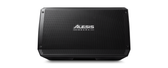 Alesis Strike Amp 12 - SOLD OUT - CALL STORE FOR ETA