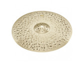 "Meinl 20"" Byzance Foundry Reserve Light Right"