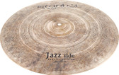 "Istanbul Agop 22"" Special Edition Jazz Ride"