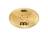 "Meinl 16"" HCS China"