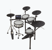 Roland TD-27KV Electronic Drum Kit
