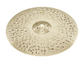 "Meinl 22"" Byzance Foundry Reserve Ride"
