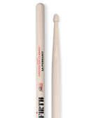 Vic Firth 5A PUREGRIT