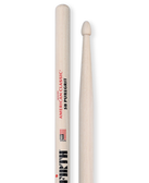 Vic Firth 5B PUREGRIT
