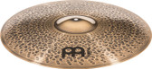 "Meinl 20"" Pure Alloy Custom Medium Thin Crash"