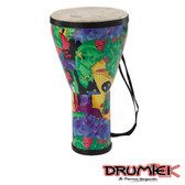 Remo KIDS PERCUSSION DJEMBE