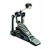 DXP Single Bass Drum Pedal
