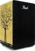 Pearl Primero Cajon - Tree Of Life
